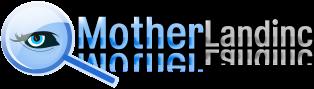 Motherlandinc